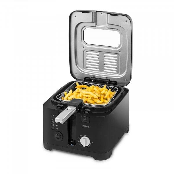 Fryer - 6 litres