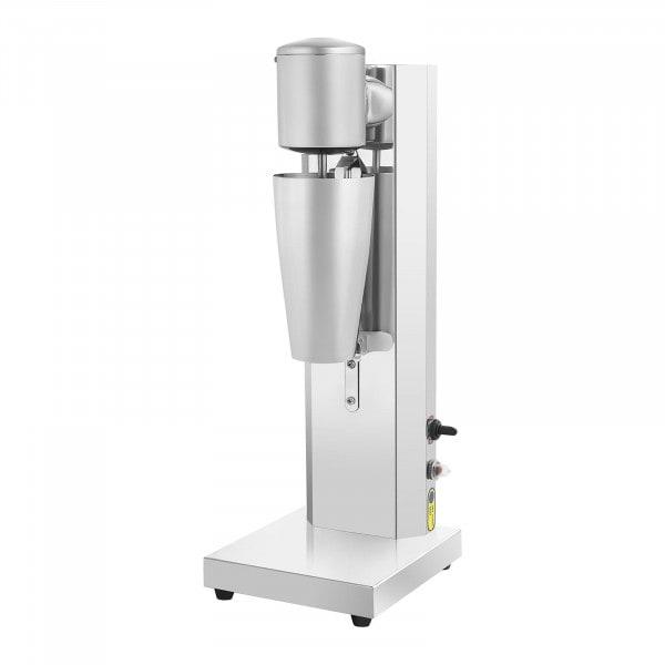 Factory seconds Milkshake Maker - 700 ml - second choice