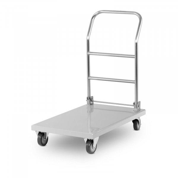 Platform Trolley - up to 330 kg