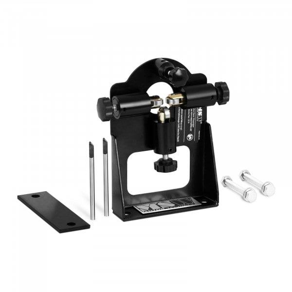 Wire Stripping Machine - Table Version
