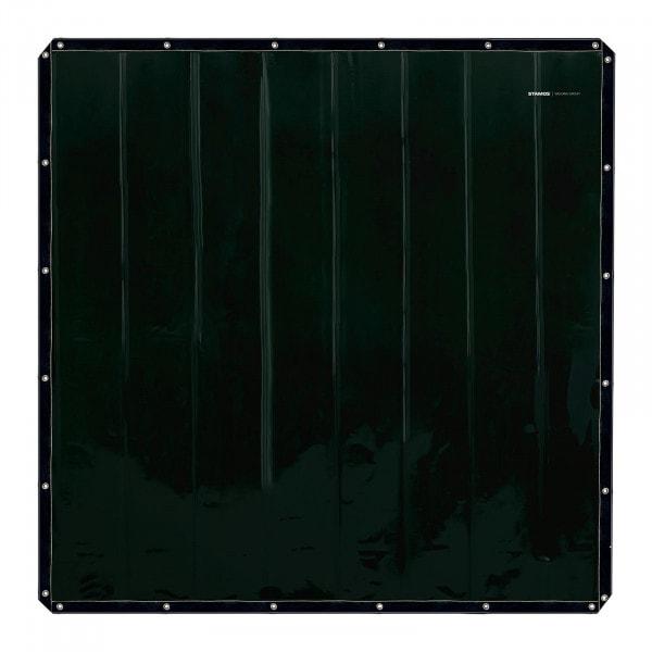 Welding Curtain - 175 x 175 cm