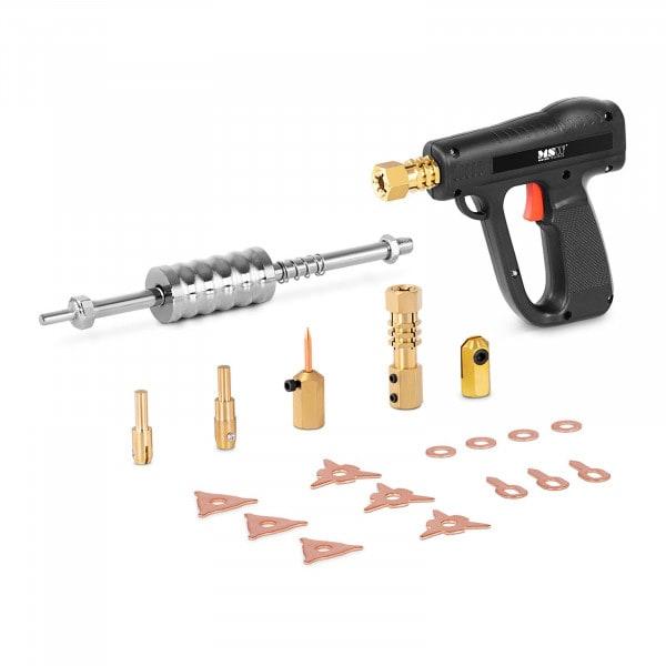 Spot Welding Gun - 20 pcs.