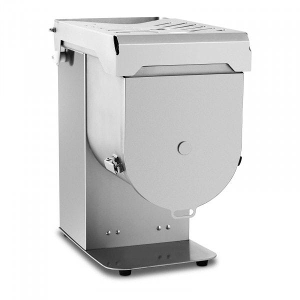 Meat Mixer - 550 W - 20 L