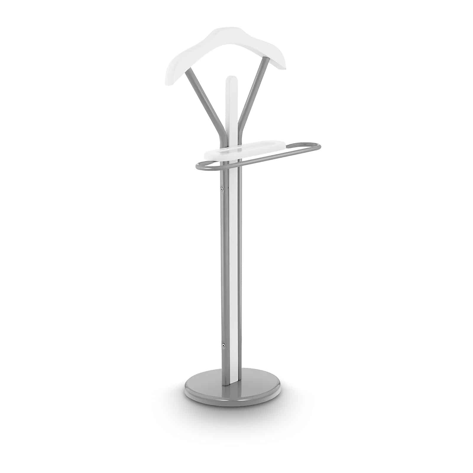 Valet Stand