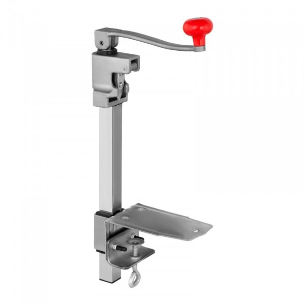 Table Can Opener - 34 cm