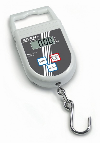 KERN Hanging scale CH