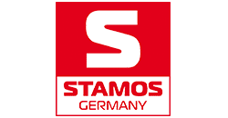 Stamos Basic
