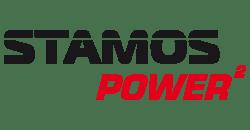 Stamos Power ²