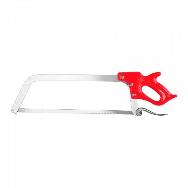 Bone Saw - 45 cm Saw Blade