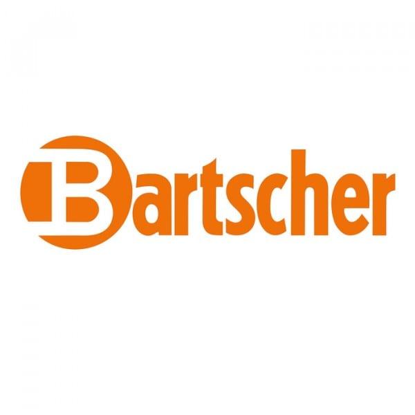 Bartscher Substit.basket d.fat fryer 600,8l,L