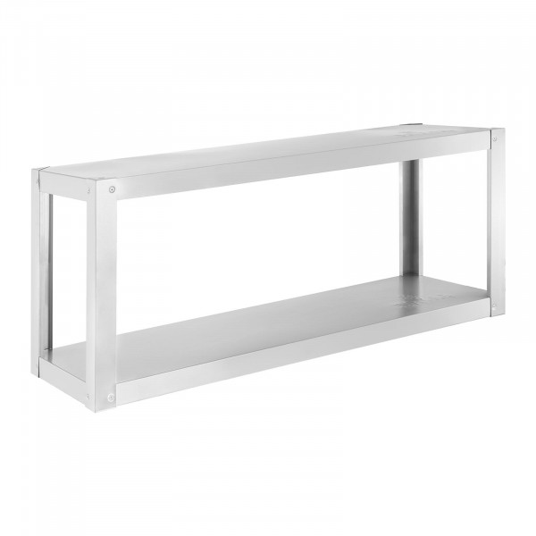 Hanging shelf - 120 cm