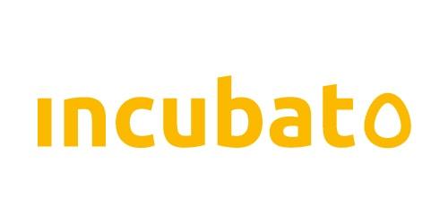 Incubato