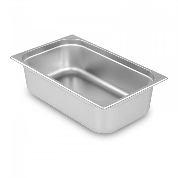 Gastronorm container - 1/1