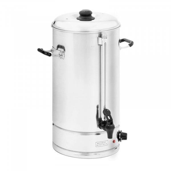 Hot Water Dispenser - 20 litres - 2,500 W