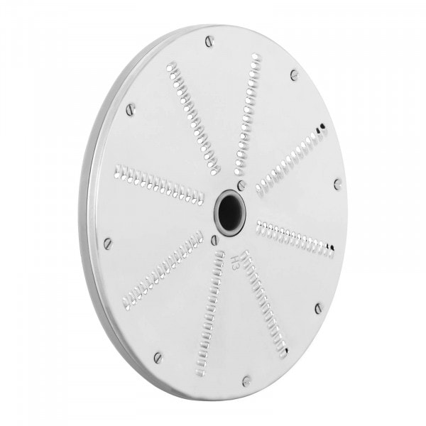 Rasping Disc - 3 mm - for RCGS 550