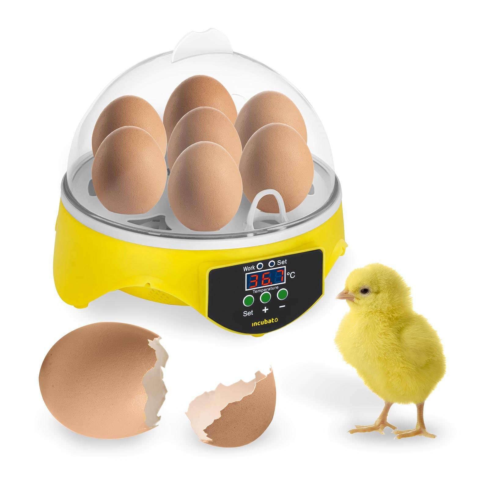 Chicken Plucker Machines