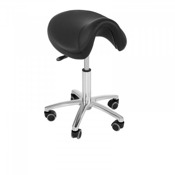 Hairdressers Chair SORANO SH-61