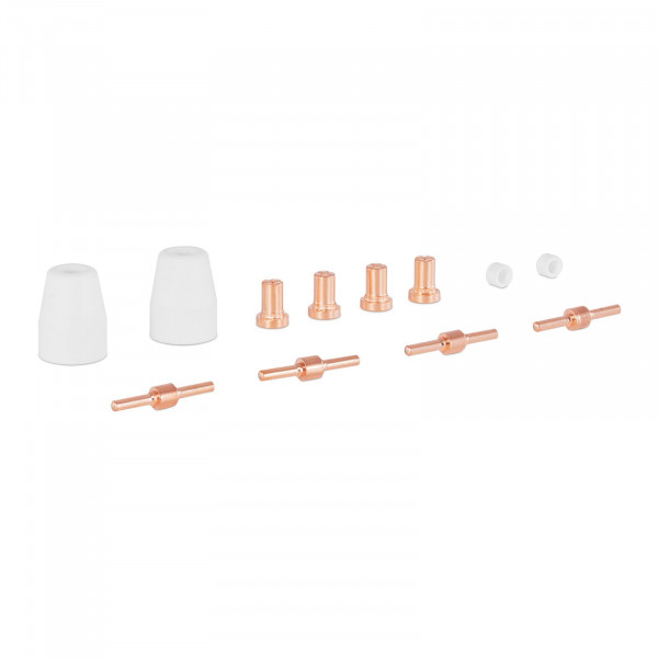 Plasma Spare Parts Set - CUT 40 50 - small