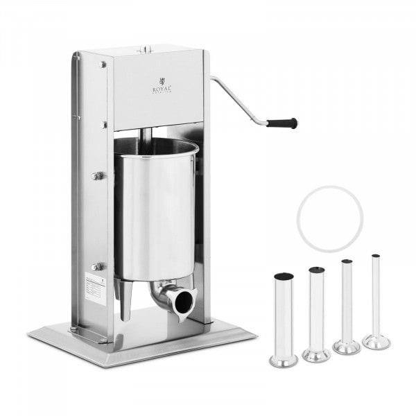 Sausage Maker - vertical - 10 L